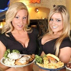 Big Racks Bbq Amp Sports Grill A Dallas Tx Bar