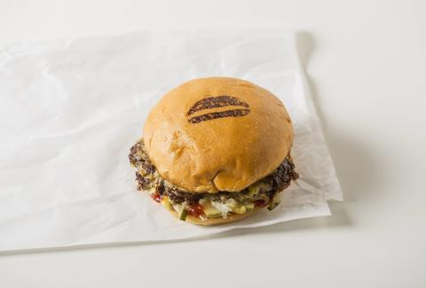 Umami Burger-Los Angeles-Burger