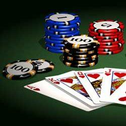 Amateur holdem league dallas texas