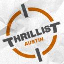 Austin\'s Coming