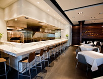 MC Kitchen-Miami-Interior