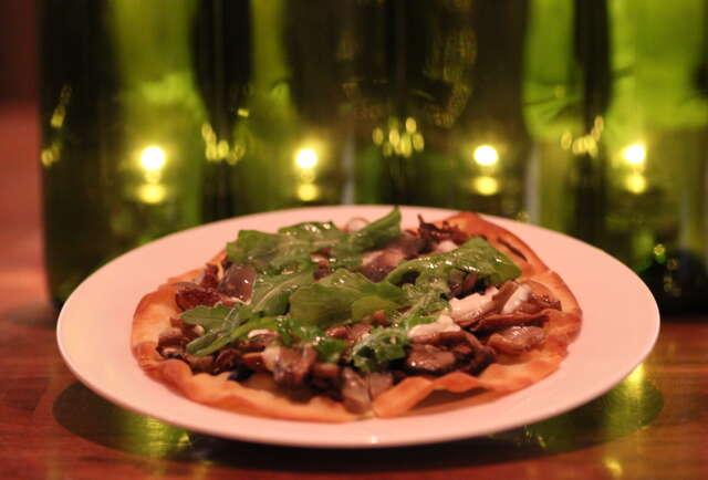 Yerba Buena Lane gets even more delicious
