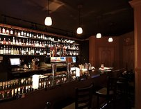 Rae's Lakeview Lounge- Portland