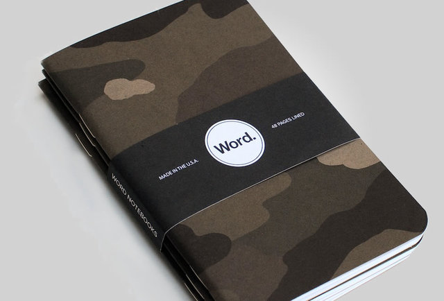 The best notebook, period.