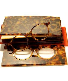 60a5f8e06714 Indivijual Custom Eyewear - Thrillist