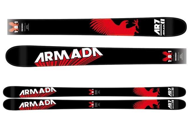 The Skis.com CEO picks the best new sticks