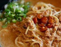 Momi Ramen-Miami-Food
