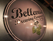 Bellevue Brewing Company in Seattle