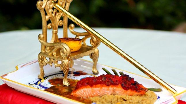 Barton G - Insane new menu and fine dining in Miami and South Beach - Thrillist Miami