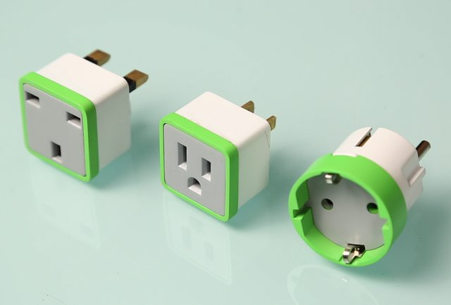 A power plug that can remotely manage all your appliances