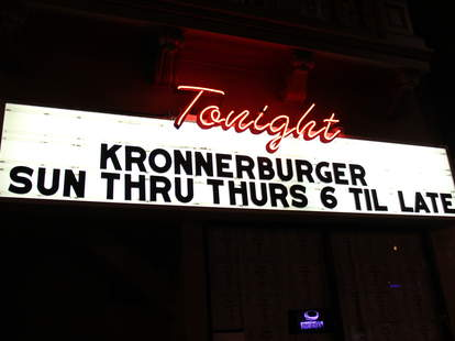 Kronnerburger-Matinee-San Francisco