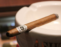 Civil Cigar Lounge-DC-Cigar