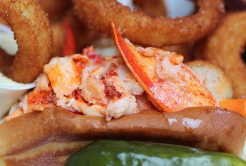 Lobster Joint - Eat - Thrillist New York