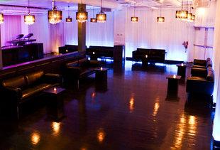Whirlyball Bucktown A Chicago Il Bar