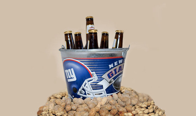 Grab everything on this list to throw the Super Bowl soiree to rule them all
