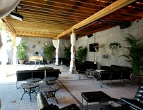 TSL Lounge-Miami-Interior