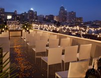 Hotel Adagio-Chairs-San Francisco