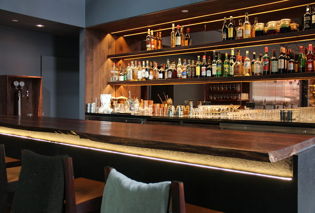 One of SF\'s best restaurants moves a block away from AT&T Park