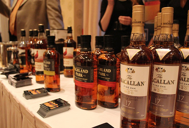 The Scotch spectacle returns to Atlanta