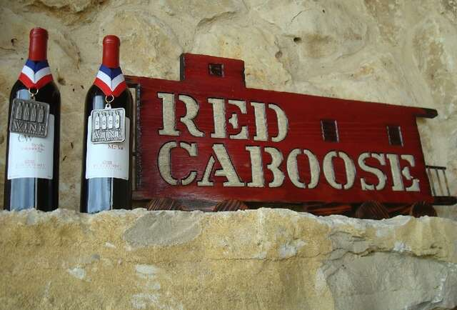 Pairing with a hot caboose