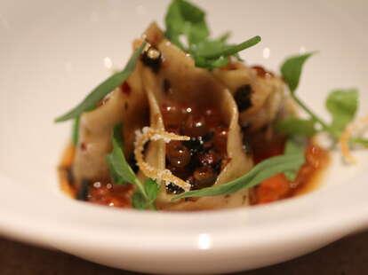Allumette-Food-Los Angeles