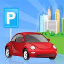 Best Parking