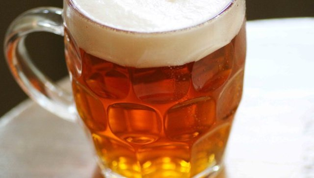 Thrillist takes your liver through 600yrs of beer