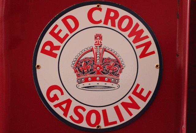 Grosse Pointe Park\'s newest crown jewel
