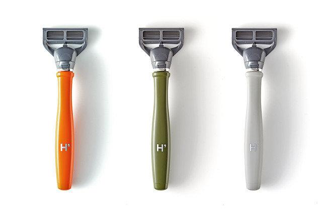 Spend less on top-notch shaving merch