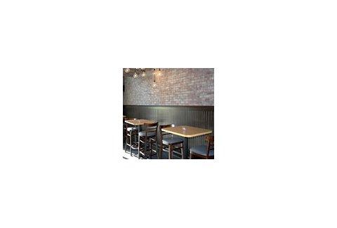 Swift Half Pub: A Philadelphia, PA Bar