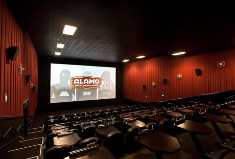 Alamo Drafthouse Cinema Entertainment Thrillist Denver