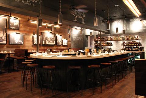 barcelona wine bar brookline