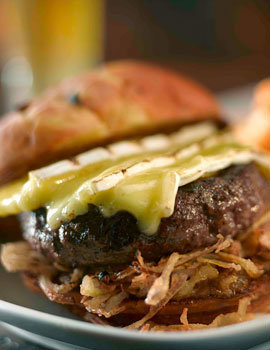 Rockit Bar & Grill Wrigleyville