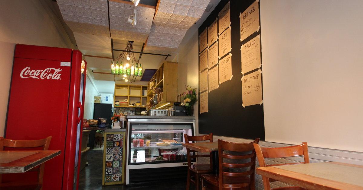 Michelin Restaurants Near Portland Place London