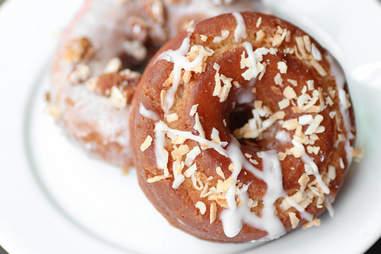 GBD Doughnuts