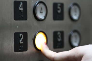 Elevator to 180