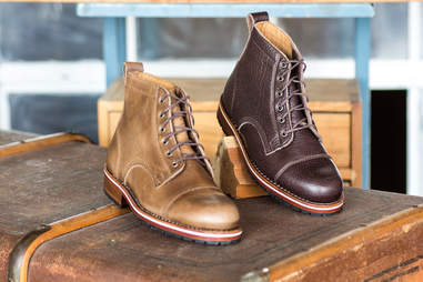 railroad revival tour boot and marion boots