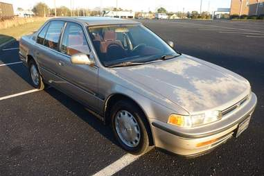 A $232 car