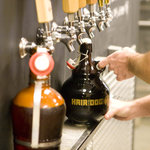 Where To Get Growlers Thrillist Austin
