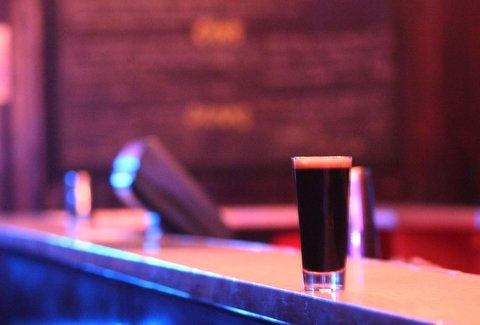 philadelphia hookup bars