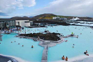 Nordic Rock Iceland
