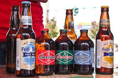 Heritage Sandy Springs Beer Festival