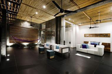 Kura Design Villas Infinity