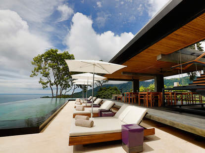 Kura Design Villas Main