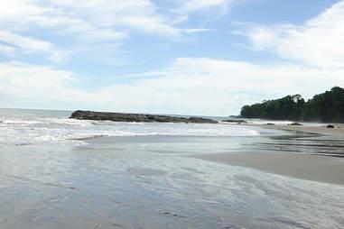 Kura Design Villas Beach