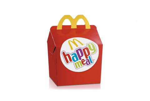 the 16 best retro happy meal toys remembering mcdonald s happy