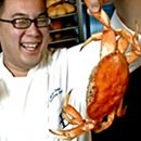 Thursday Crab Feeds at Bistro Boudin
