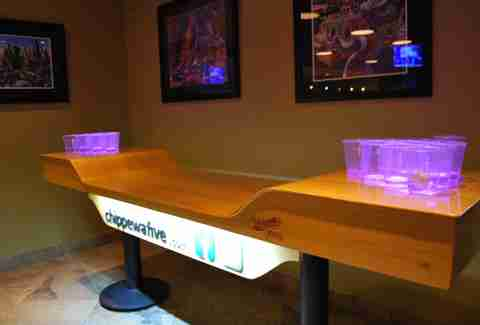 Strange Beer Pong Tables The Most Amazing In The World Thrillist Download Free Architecture Designs Scobabritishbridgeorg