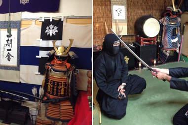 AnyRoad Ninja