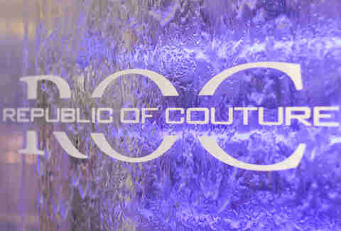 Republic of Couture